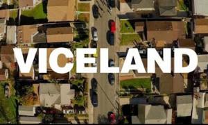 La revolución de la publicidad en televisión llega con Viceland