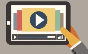 Los anuncios de vídeo en el móvil disparan la conciencia de marca y el engagement