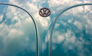 EE.UU. se planta y dice no a la propuesta de Volkswagen para arreglar los motores trucados