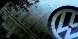 Volkswagen se introduce dentro de la lista de las corporaciones más odiadas por las ONG