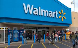 Wal-Mart pone el ojo en el comercio electrónico y cerrará 269 tiendas en todo el mundo