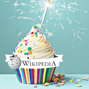 wikipedia 300