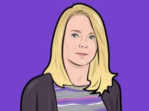 Yahoo! va cuesta abajo, sin frenos y ¿de cabeza a su propia tumba?