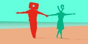 YouTube copia a Vine con la reproducción en bucle