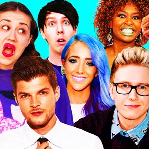 youtubers 2