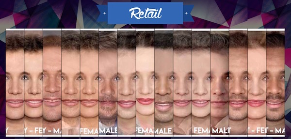 2-average-face-brand-models-lack-diversity-ads-media
