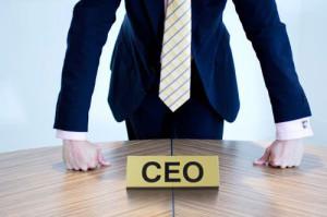 2016-2020: ¿Cuáles son los retos (y deberes) de los CEOs del sector del retail?