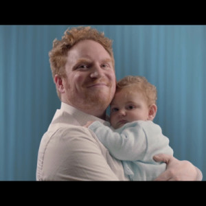 Direct Seguros lanza la campaña 'Padres Responsables'y regalará hasta 50 euros a los nuevos clientes
