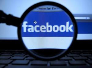 Facebook se posiciona como la red social favorita entre los latinoamericanos