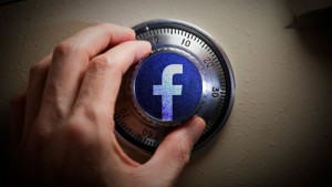 Francia concede tres meses a Facebook para que cumpla con la Ley de Protección de Datos