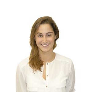 Orlanda Aragón, nueva directora de FreshData en Maxus