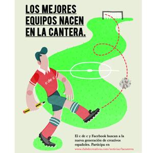 Grafica_Futbolista_digital image