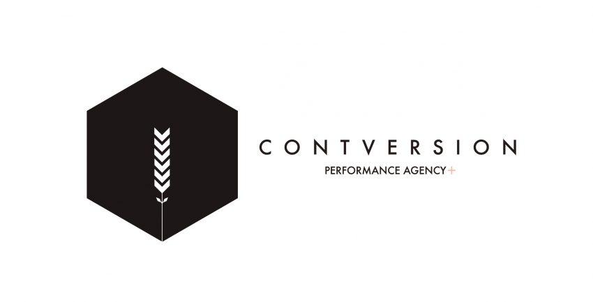 DIA Group escoge a Contversion como su nueva agencia de performance