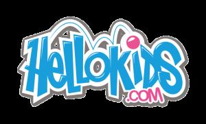 Hellokids, entretenimiento infantil para Antevenio Rich&Reach