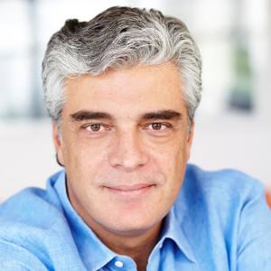 Marcello Serpa 300