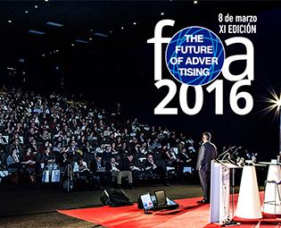 PORTADA FOA 2015 copia