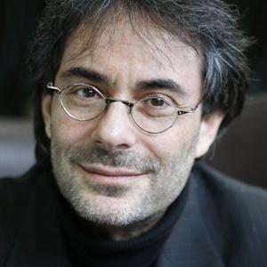 Pierre Woreczeck 2