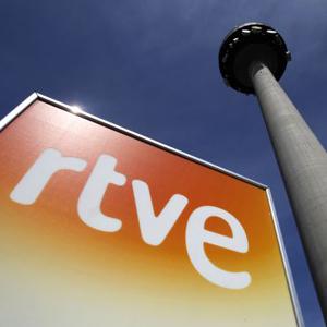 RTVE cierra el año 2015 con unas pérdidas de 33,56 millones de euros