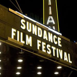 Sundance-Film 300