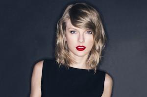 Siguiendo el camino de las Kardashian, Taylor Swift se lanza a por los videojuegos