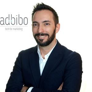 abdibo