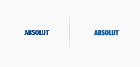 absolut logos