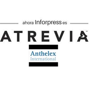 acuerdo anthelex atrevia 300