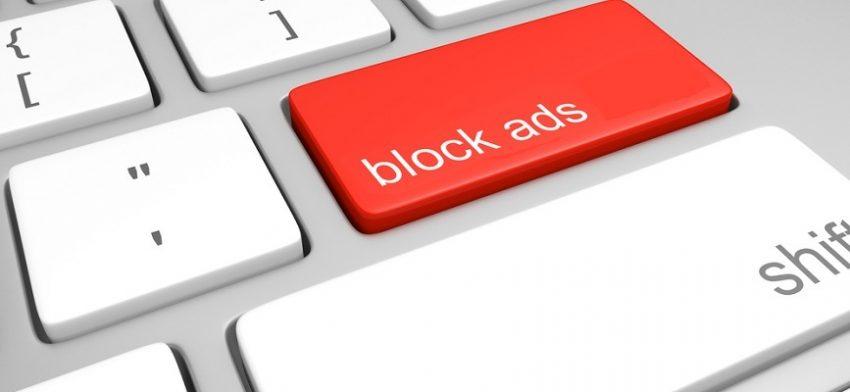 8 de cada 10 usuarios ya se ha dejado engatusar por los ad blockers para móviles