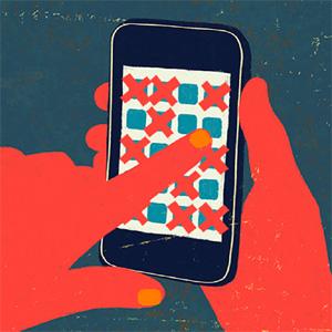 """Wired dice """"basta"""" y comenzará a cobrar a quienes accedan a su web con """"ad blockers"""""""