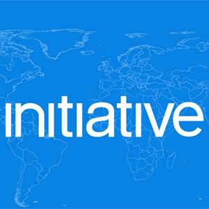 agencia initiative imagen