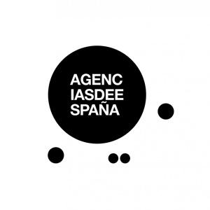 agencias-de-españa-logo