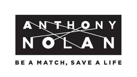 anthony-nolan