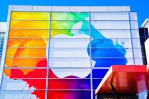 Apple se apunta a la moda de la realidad virtual