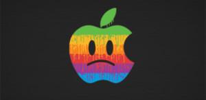 Apple, el príncipe destronado de los smartphones en China: Xiaomi le roba el trono