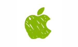 Apple destina 1.500 millones de dólares en proyectos de energía renovable