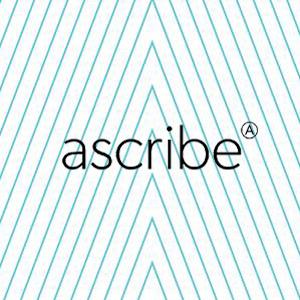 ascribe1 copy