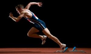 Nestlé sigue los pasos de Adidas y da la espalda a la IAAF