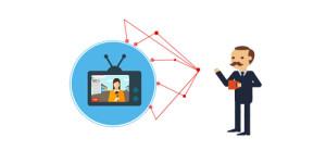 Medir al usuario y no al medio: ¿clave para integrar la medición de audiencia en TV?