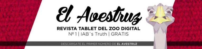 IAB Spain presenta su nueva revista digital