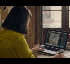 Contrapunto BBDOMadrid y Proximity Madrid, autoras de la nueva campaña de Bankinter