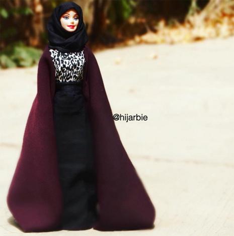 barbie-musulmana1