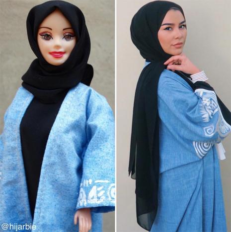 barbie-musulmana3