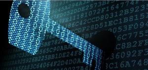 Desafío Big Data: ICEMD programa dos citas en febrero con pioneros expertos en la materia
