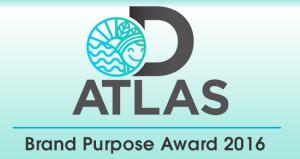 Discovery Networks Latin America y The Festival of Media se asocian para lanzar el premio D'Atlas