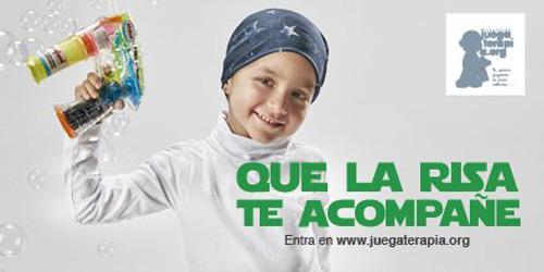 campaña-cancer-infantil