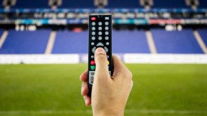 ¿Realmente el fútbol es rentable para un canal de televisión? Los ejecutivos admiten que no