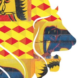cannes lions leon
