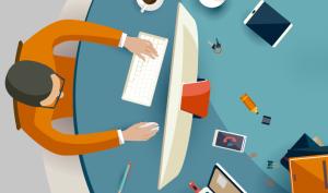 Las principales claves acerca del entorno digital que todo CEO debería tener en cuenta