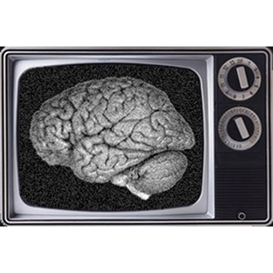 cerebro tele