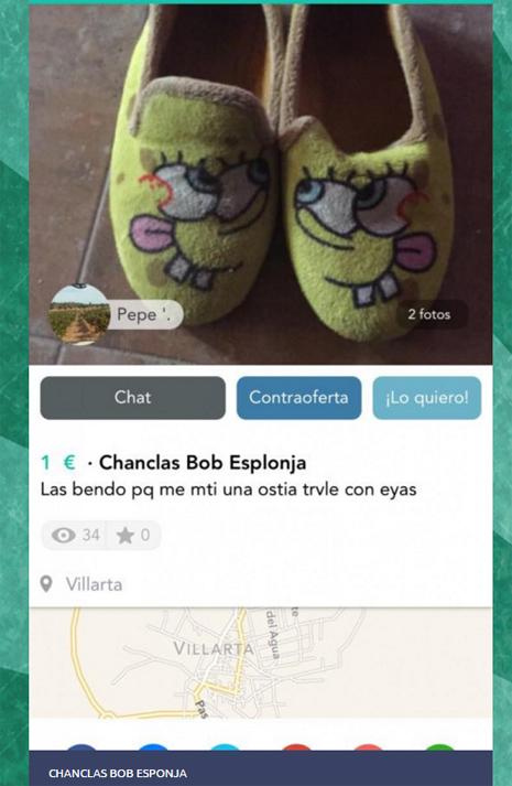 chanclas2